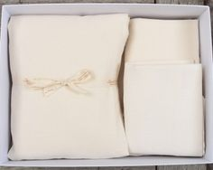 Coffret cadeau linge matson 100% Made in France - Vacances Françaises Housse de couette (160 x 200 / drap plat 240 x 240 / 2 x taie d'oreiller 65 x 65) 296.72€