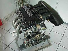 5967d1045677000-2-3-16v-2-5-16v-fuel-injection-upgrades-2.5-16.jpg 480×364 pixels