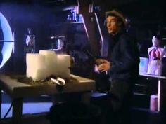 Bill Nye the Science Guy - Caves - YouTube