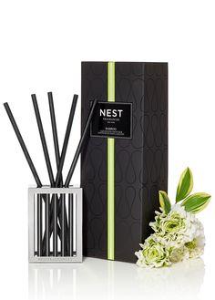 Bamboo Liquidless Di