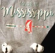 Travel Advice, Travel Tips, Mississippi, Sweet, Candy, Travel Hacks