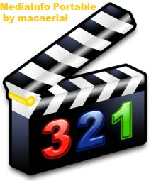 MediaInfo 0.7.93 Portable Plus Crack 2017 Free (32 & 64 Bit) Download MediaInfo Portable Media files are essential for healthy activity on your desktop unit. With the aid of these data, you&#82…