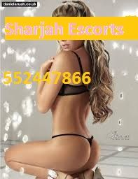 The Sharjah has become a destination for most. It is the fun and enjoyment that draws maximum people 0552447866 http://www.zuribia.com
