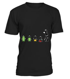 # Battery Dead Funny Cute Drawing Picture  .  shirt Battery Dead Funny Cute Drawing Picture   Original Design. tshirtBattery Dead Funny Cute Drawing Picture  is back . HOW TO ORDER:1. Select the style and color you want: 2. Click Reserve it now3. Select size and quantity4. Enter shipping and billing information5. Done! Simple as that!SEE OUR OTHERS Battery Dead Funny Cute Drawing Picture  HERETIPS: Buy 2 or more to save shipping cost!This is printable if you purchase only one piece. so dont…