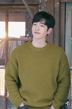 Korean Male Actors, Handsome Korean Actors, Korean Men, Asian Actors, Seo Kang Jun, Seo Joon, Lee Min Ho Wallpaper Iphone, Seo Kang Joon Wallpaper, Seung Hwan