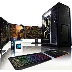 LINK: http://ift.tt/2mzoY8R - LA TOP 10 DEI MIGLIORI PC FISSI PER GIOCARE #pc #gaming #gamingpc #gamingpcdesktop #pcfissi #pcfissigioco #pcdesktop #pcdesktopgioco #desktop #computer #computerdesktop #pcassemblato #informatica #personalcomputer #videogiochi #geek #hardware #windows #vibox #megaport => I 10 PC Fissi per Giocare più ambiti subito disponibili per l'acquisto - LINK: http://ift.tt/2mzoY8R