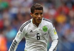 The LA Galaxy have completed the transfer of Mexican national team star Jonathan dos Santos, reuniting him with his brother Gio in a blockbuster deal....