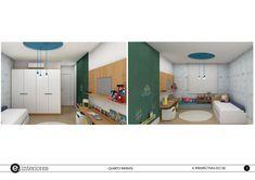 Pin de E-Interiores.com.br