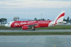Is the Air Asia ASEAN Pass Worth it?