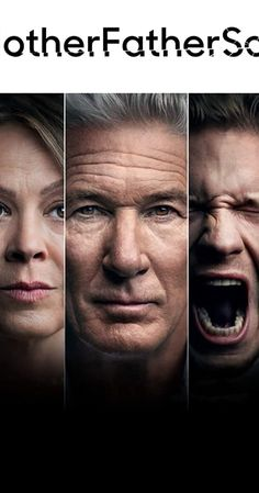 The Guardians Film, Upcoming Series, Bbc Two, Tv Schedule, Richard Gere, Episode Guide, Book Tv, Prime Video, Movies And Tv Shows
