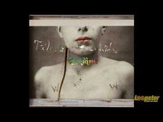 CocoRosie - After the Afterlife