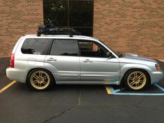 RPF1 5x100 Group Buy; 17x8 +45, 17x9 +35/45, 18x8+35 & 18x9.5 +38 Exclusive Colors - Subaru Forester Owners Forum
