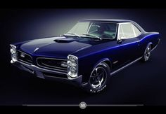 new deals! Shop our best value 1967 Gto Pontiac on AliExpress. Check out more 1967 Gto Pontiac items in Men's Clothing, Home & Garden! And don't miss out on limited deals on 1967 Gto Pontiac! Muscle Cars Vintage, Old Muscle Cars, American Muscle Cars, Vintage Cars, Vintage Signs, Pontiac Gto, Chevrolet Chevelle, Chevy, Porsche 356