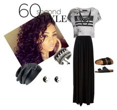 """Untitled #217"" by ad123happy ❤ liked on Polyvore"