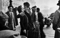 I baci delle diverse età [FOTO] - NanoPress Donna