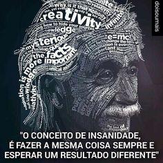 #Repost @doisoumais  Mude! Abrace a mudança deixe partir as idéias antigas e que não funcionam mais. Você é o responsável por sua vida você é o piloto!  _____________________________  Mudar é doloroso mas só alcançou sucesso quem abraçou o novo a oportunidade mude os velhos hábitos e descubra-se em uma nova realidade melhor que a antiga!  _____________________________  Boa noite Empreendedor marque seu amigo que precisa ler isso!  Siga os parceiros:  @fabricadevencedores  @viverdevendas…