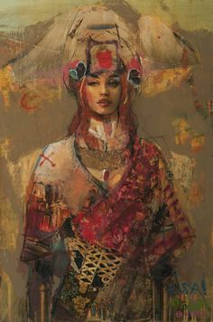 joshua burbank - Google Search | Artistic Inspiration | Pinterest ...