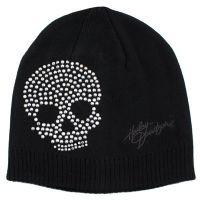 harley davidson skull clothing photos | Genuine Harley Clothing - Women's Harley Clothing - Accessories ...