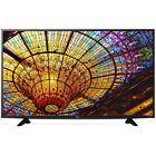 "LG 49UH6090 4K UHD Smart TV  49"" #ad"