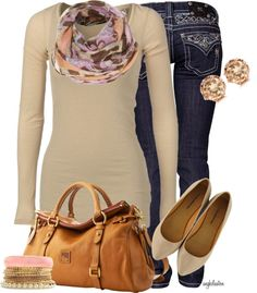 """""""Comfy Cozy 12"""" by angkclaxton on Polyvore"""