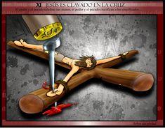 Vía Crucis 11