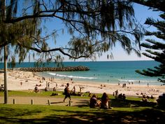 Cottesloe Beach in Perth,Western Australia-GORGEOUS!!! This is where I used to go to the beach all of the time. Tears!