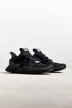 competitive price 4c792 7a4a2 adidas Prophere Sneaker