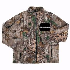 55ea079c 7 Best NFL jacket images in 2017 | Hunting clothes, Hunting jackets ...