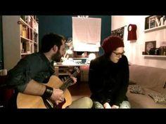 Quando (Pino Daniele) - The Brothers in Law - YouTube