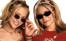 mary kate and ashley olsen teenage | Mary-Kate-Ashley-mary-kate-and-ashley-olsen-755792_1280_800.jpg
