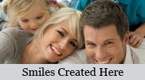 Let the experienced professionals at Heritage House Dental help you put your best smile forward! Dental Services, Good Smile, Cosmetic Dentistry, Dental Implants, Personal Care, House, Self Care, Home, Personal Hygiene