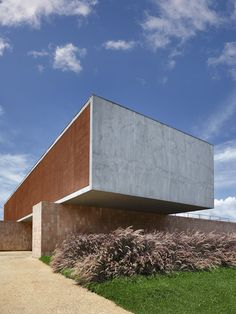 Galeria de Casa BT / Studio Guilherme Torres - 4