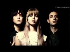 Chromatics - Tick Of The Clock
