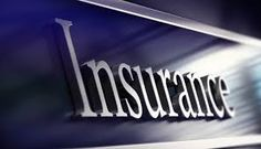 Life Insurance Is Grasped With State Life Insurance Life Insurance