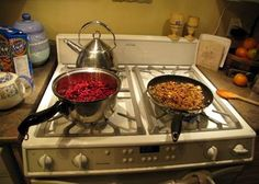 cook-at-home-3.jpg (450×322)