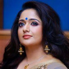 Indian Long Hair Braid, Braids For Long Hair, Beautiful Girl Photo, Beautiful Lips, Most Beautiful Indian Actress, Beautiful Actresses, Reena Roy, Indian Girl Bikini, Morning Pics