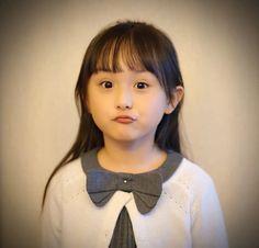中国 童星-刘楚恬 Liu chutian Cute Little Girls, Cute Kids, Cute Babies, Teen World, Girl God, Kid N Teenagers, Asian Kids, Child Actresses, Baby Kind