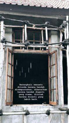 super Ideas for quotes indonesia motivasi islam kata kata bijak, motivasi & . super Ideas for quotes indonesia motivasi islam kata kata bijak, motivasi & . Tumblr Quotes, Text Quotes, Quran Quotes, Poetry Quotes, Story Quotes, Mood Quotes, Daily Quotes, Muslim Quotes, Islamic Quotes