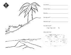 Triple Yahtzee Score Sheets New Calendar Template Site
