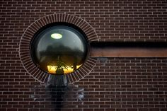 68 Window by Claude Charbonneau on Ottawa, Wall Lights, Windows, Mirror, Architecture, Inspiration, Home Decor, Arquitetura, Biblical Inspiration