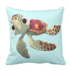 Squirt three throw pillow.  Find out even more by clicking the image