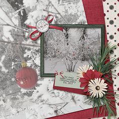 Ann's Scrap Heaven's new Christmas kit - Naughty or Nice http://www.scraps-n-pieces.com/store/index.php?main_page=product_info&cPath=66_282&products_id=10954