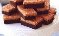 EmmaBakar: Choklad & Kokoskaka