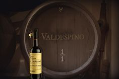 Pedro Ximénez El Candado mejor vino generoso en la 2014 New Zealand International Wine Show https://www.vinetur.com/2014101617050/pedro-ximenez-el-candado-mejor-vino-generoso-en-la-2014-new-zealand-international-wine-show.html