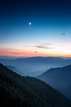 wonderous-world:  Saorge Provence-Alpes-Cote d'Azur France...