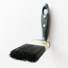 Paintbrush Door Stopper, £16.50, now featured on Fab.