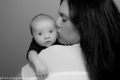 #newbornphotographeratlanta