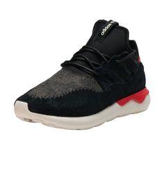 Adidas Tubular Zapatos rea