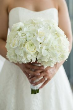 Tips for Selecting your Wedding Flowers - Panache Style