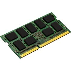 Compra continues with amazing products: Kingston 16GB Mod... Check it out! http://www.compra-markets.ca/products/kingston-16gb-module-ddr4-2133mhz-2?utm_campaign=social_autopilot&utm_source=pin&utm_medium=pin